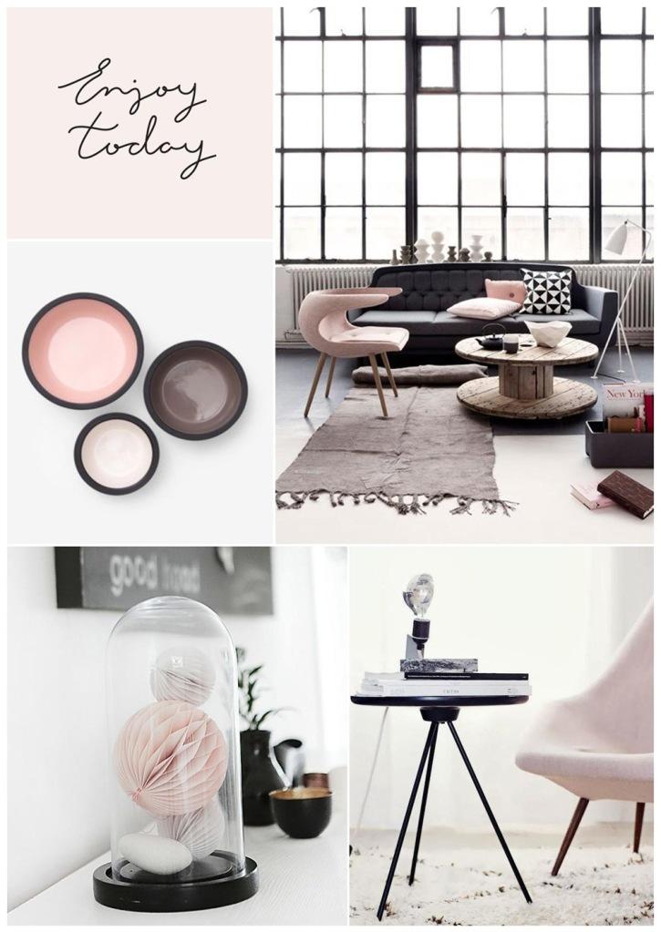 Soft-Pink1