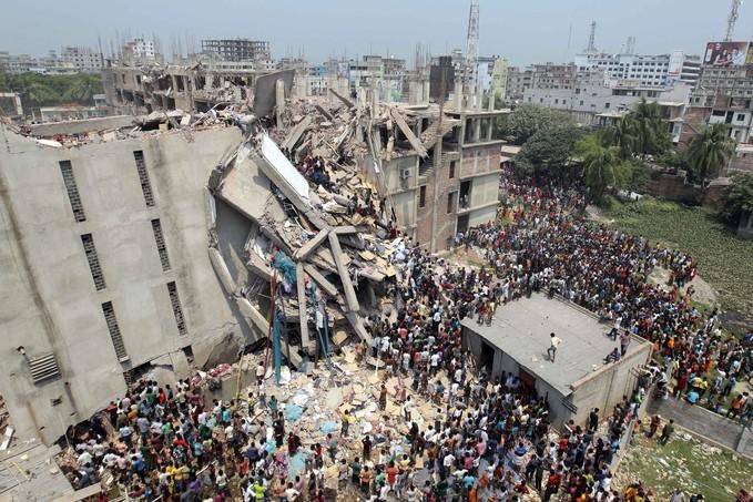 bangladesh-factory-collapse_large