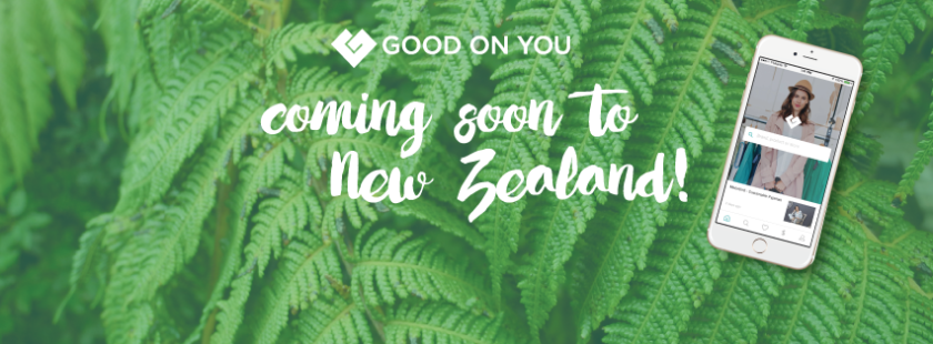 FBH-coming-soon-to-nz