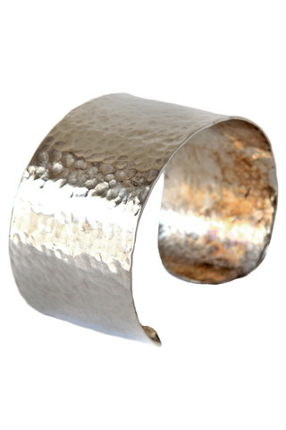 Hand-Hammered-Cuff_large