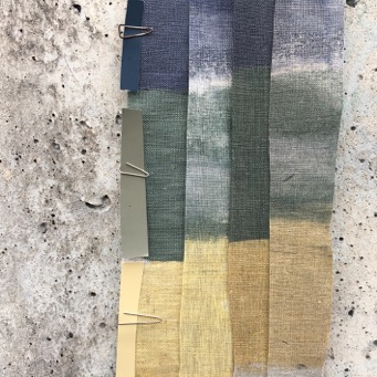 kims fabric 3